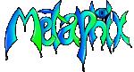 Metaphix